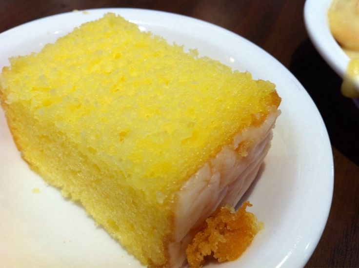 Lemon jello cake mix recipes