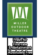 17 best ideas about outdoor theatre on pinterest outdoor