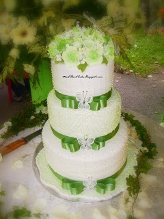 irish wedding decorations 25 best ideas about wedding cakes on 5172