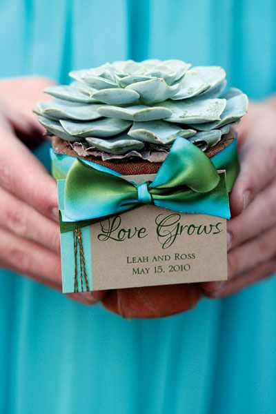 Best 25 Wedding Favour Etiquette Ideas On Pinterest