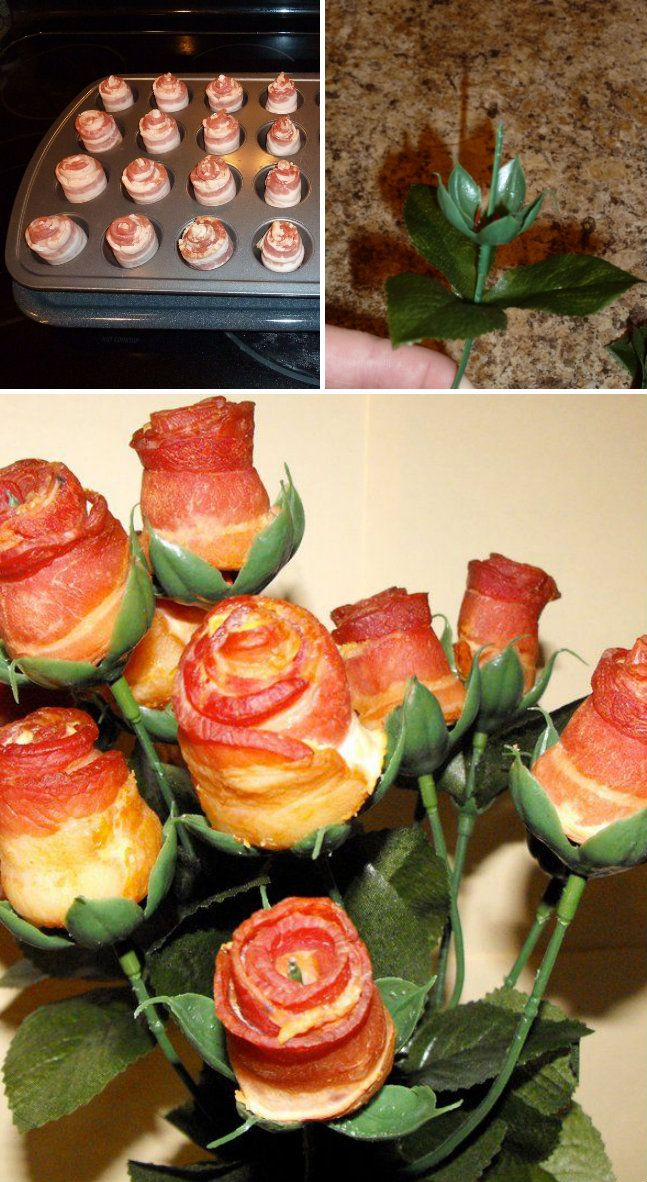 Someone needs to give me a dozen or more of these.... Like who needs real flowers when you can have this?