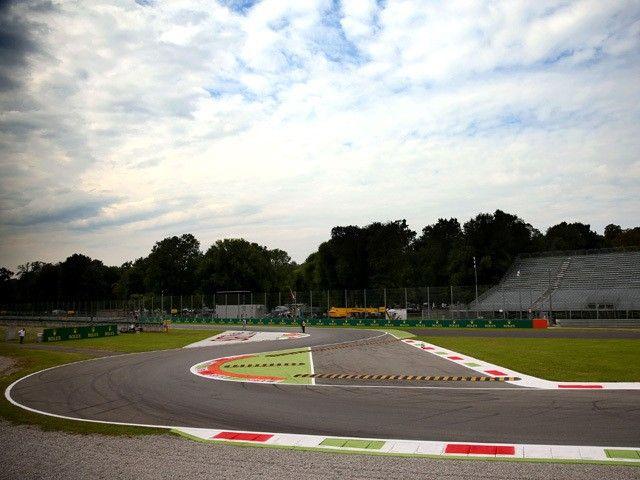 Monza boosts Formula 1 hopes with Ivan Capelli exit?