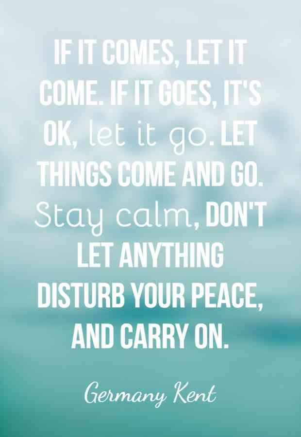 25 Quotes To Calm You Down When You Re Angry Calming Quotes Stress Calm Down Quotes Anger Quotes