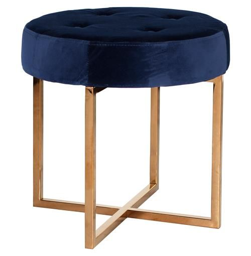 how to keep stool small and soft