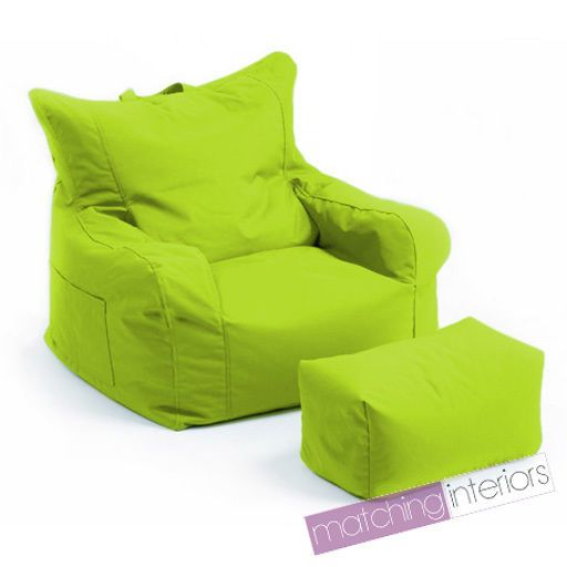 Fabulous Les 25 meilleures idées de la catégorie Pouf poire chaises sur  CM35