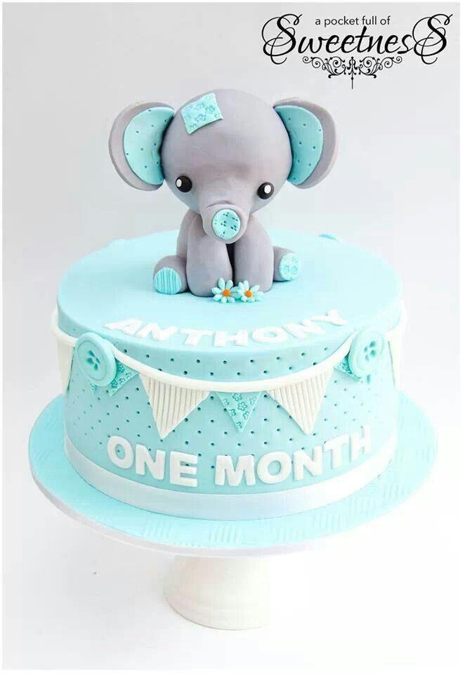Cake Decorating For Baby Boy : 395 best Cake Decorating - Baby Boys images on Pinterest ...