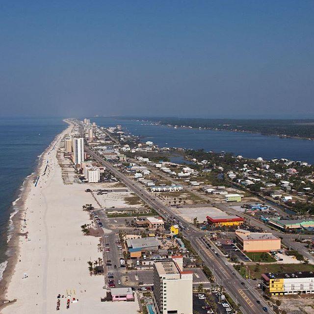 Gulf Coast Beach Houses: 69 Best 24 Hours In Gulf Shores & Orange Beach Alabama