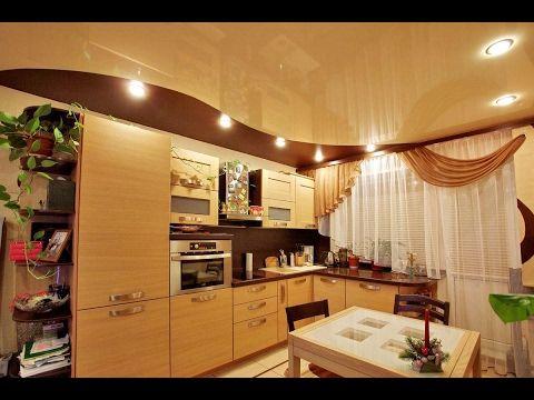 www.kuhnishkaf.ru кухня,шкаф купе,мебель для ванны 89152664062 ремонт