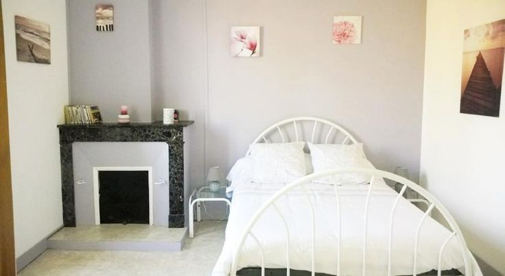 £31 Set in Jonzac, Appartements Jonzac offers a garden and barbecue. Saintes is 38 km away. Free WiFi is featured .