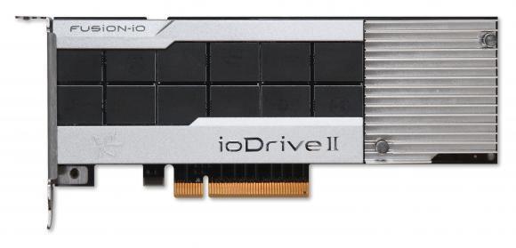 Home :: Servere :: Componente Servere :: Fusion-io ioDrive2