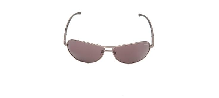 f0c21b5ca30 Police Polarized Sunglasses Uk