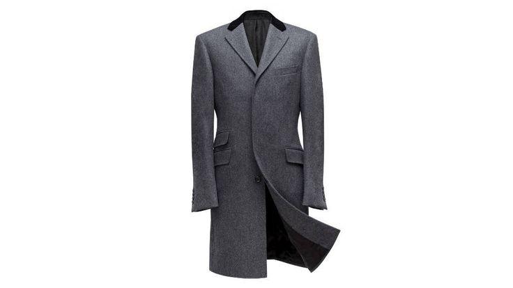 Wintertime is #Coat-Time. Keep warm with one of these coats:  https://www.fuchsfashion.ch/herren/maentel/  #chesterfieldcoat #madetomeasure #mantel #wollmantel #bespoke #bespoketailoring #zürich #switzerland #massmantel #overcoat #overcoats #menswear #dapper #gentlemen #fashioninspiration #wollmantel #mensfashion #styleinspiration #suited #suitedup #mencoat #suitup #fashioninspired #fashioninspiration #bespoke #mensstyle #suit #fashionpost