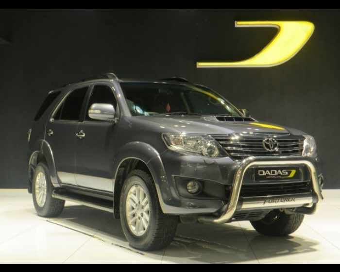2012 TOYOTA FORTUNER 3.0D-4D R/B A/T , http://www.dadasmotorland.co.za/toyota-fortuner-3-0d-4d-r-b-a-t-used-automatic-for-sale-benoni-gauteng_vid_6469459_rf_pi.html