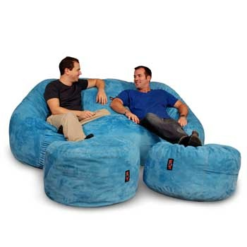 Most Amazing Bean Bag Ever CordaRoys Are Since I Tried