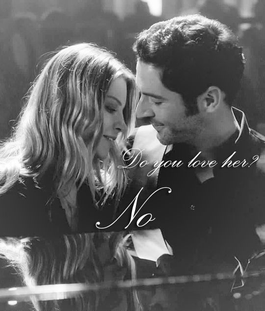 Lucifer And Chloe: 431 Best Images About Lucifer On Pinterest