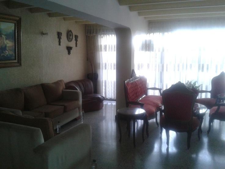 Se arrienda o se vende Cómoda vivienda en Villa Sandra