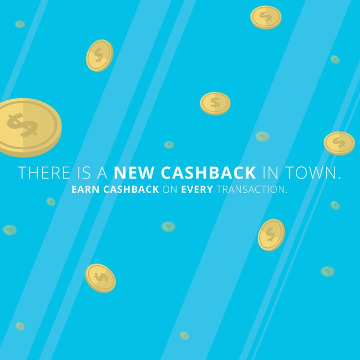 We know payment processing can be very expensive with the other guys. Let us show you how #CashBack can positively impact your business and lower your rates and fees.