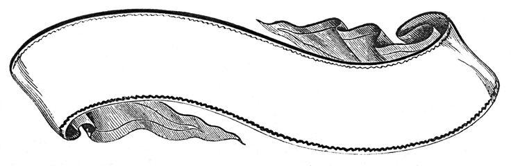 ribbon.jpg (1840×600)