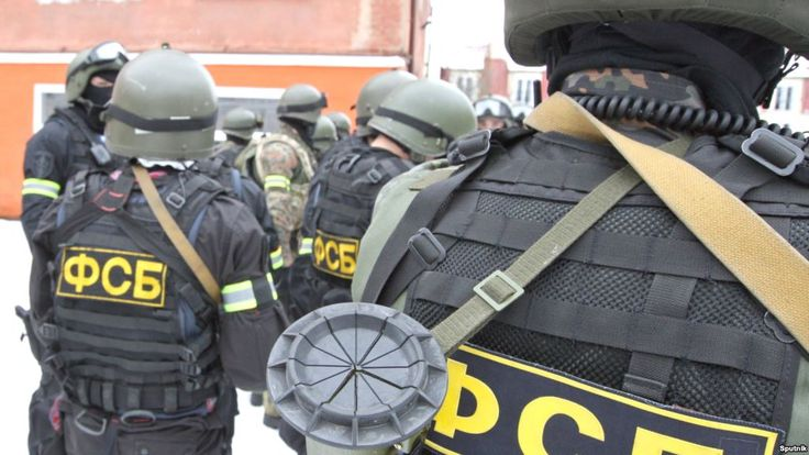 #world #news  Russia Arrests 12 Central Asians On Extremism Charges In…  #StopRussianAggression @realDonaldTrump @POTUS @thebloggerspost
