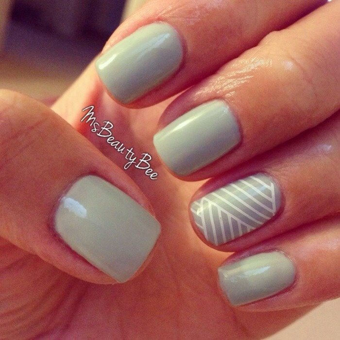 27 best Nails. images on Pinterest | Nail scissors, Make up looks ...
