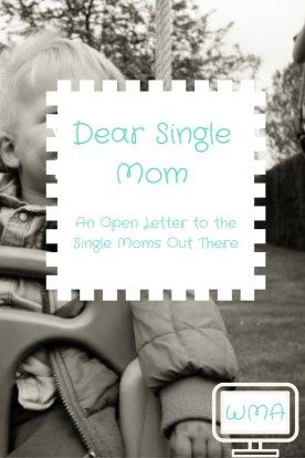Dear single mom Dear single mom - Frauen im hallenbad kennenlernen Padel