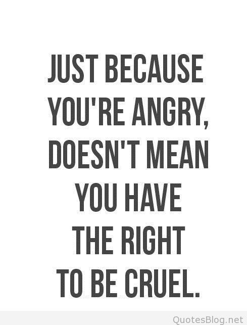 Quotes About Angry People: Best 25+ Angry Love Quotes Ideas On Pinterest