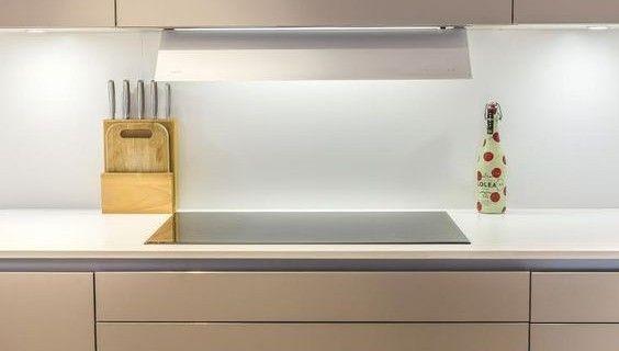 Kansei - Diseño y Decoración en la Cocina