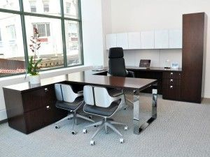 16 best Office Furniture images on Pinterest | Office cubicles ...