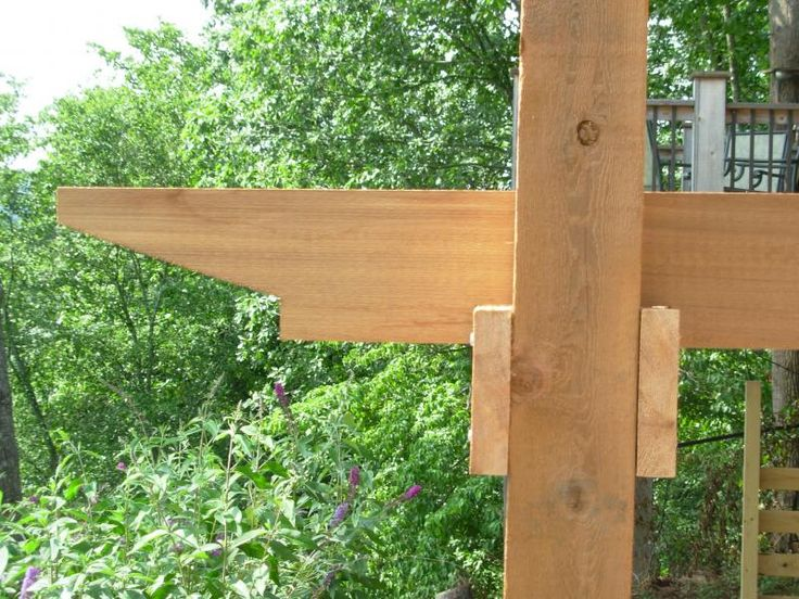 Japanese Garden Gate Fence Ideas