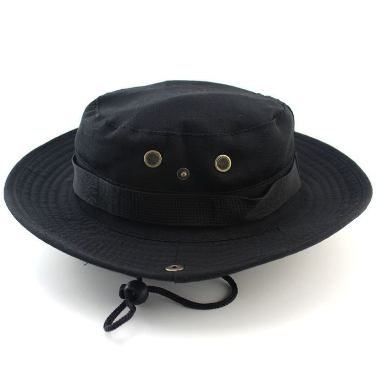 vans bucket hat with string  UP to 40% off 3bcd5285748