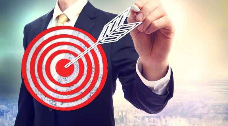 5 Factors That Affect the Saleability of Your #Business!!!