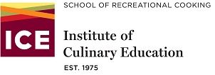 Recreational Culinary Classes - check classes by Jennifer McCoy for New Orleans baking class especially