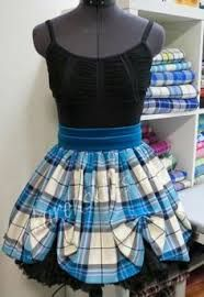 Image result for highland dance choreography costumes