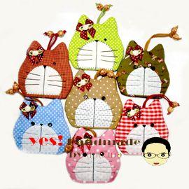 Bloggang.com : คุณชายฮะ : Key Cover น่ารัก