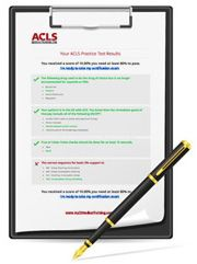 ACLS Medical Training College Scholarship | Scholarship ...