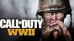 Call of Duty WW2: Info e trailer della Closed Beta