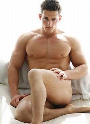 Adam kaufman actor dating 6