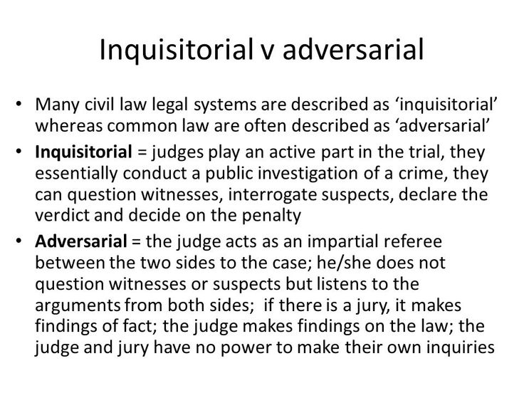 The  Best Adversarial System Ideas On   Online