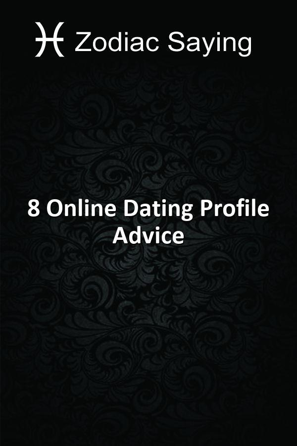 Ilmainen online dating NJ