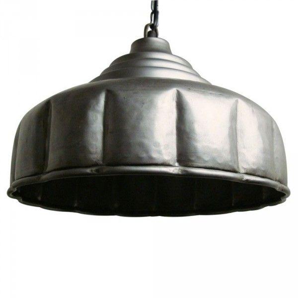 Fancy Home Light u Living online shop Lightmakers