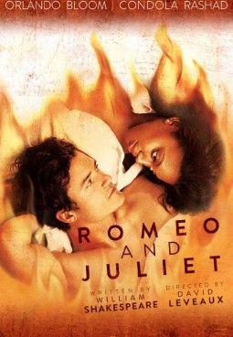 Watch: Romeo and Juliet (2014) full movie
