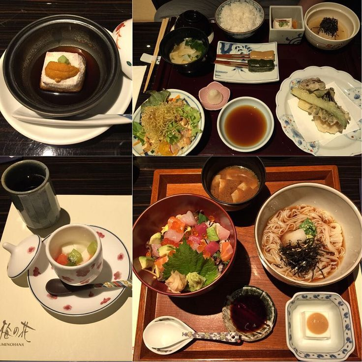 #umenohanath#kaiseki #restaurant#Bangkok#Thailand#nongmaypagin by nongmaypagin