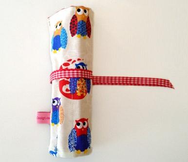 Kinder deko  15 best Kinderzimmer Deckenleuchten / Deckenlampen fuer Kinder ...