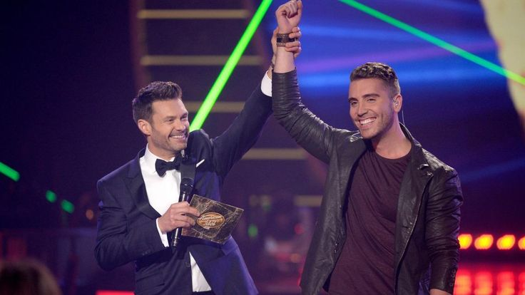 Happy Birthday to @AmericanIdol winner @nickfradiani !
