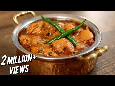 Youtube Cooking Pinterest Chicken Recipes Chicken And Recipes