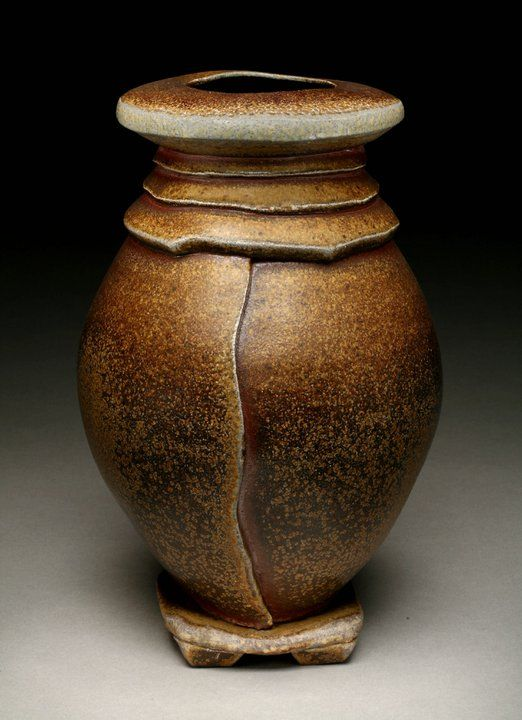 Non Firing Clay : Best images about wood fire ceramics on pinterest