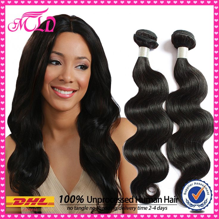 130 best mld 100 virgin human hair images on pinterest find more hair weaves information about rosa hair products malaysian body wave 3pcs lot maylasian body wave human hair extensions cheap 7a malaysian hair pmusecretfo Gallery
