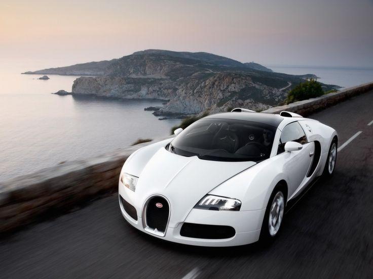 Bugatti U003e Bugatti Veyron Grand Sport I Appreciate All Sort Of Sporting And  My Sport Interest Also Supply Me Getting A Secondary Income Making Use Of  ...
