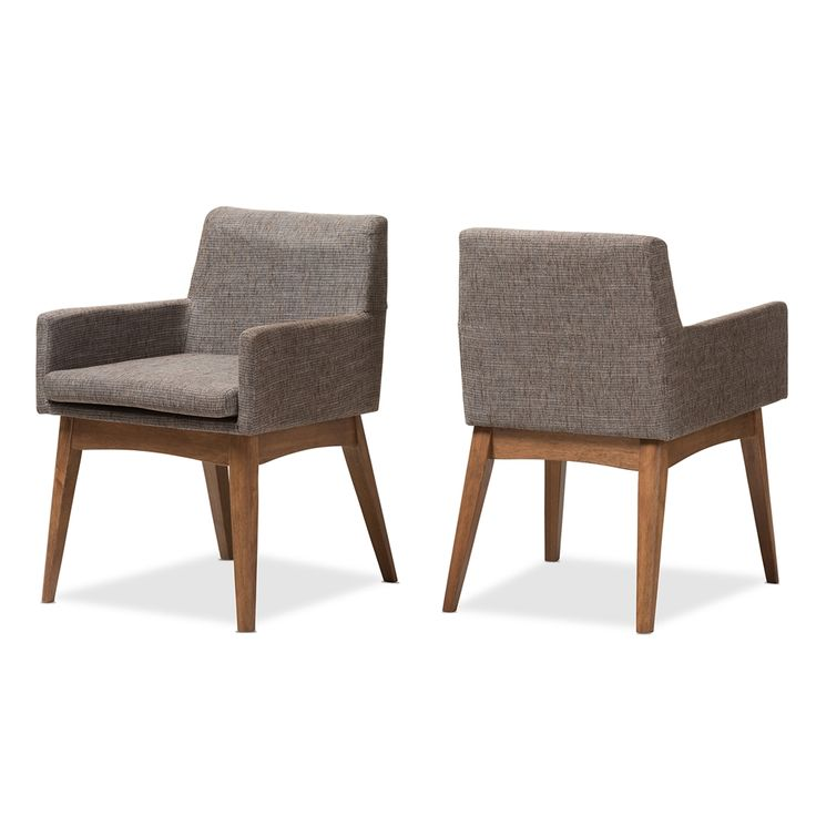 Wholesale dining chair | Wholesale dining room furniture | Wholesale Furniture