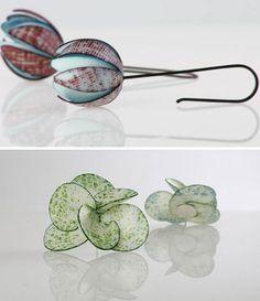 contemporary jewelry | Jewelry3